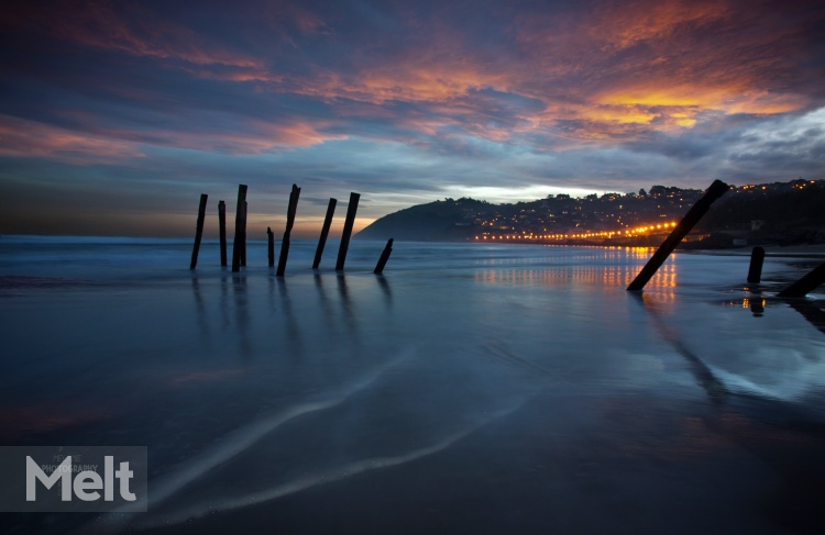 Beach-night_0877-3s2-re.jpg