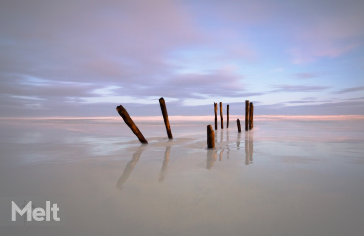 Groynes-night_0251-2s5-re.jpg