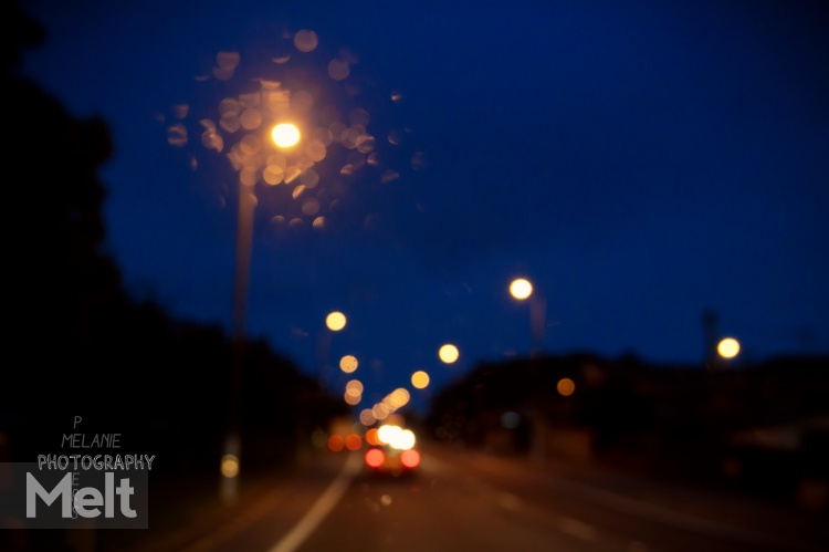Night-lights_2544-2RLJFL-re.jpg