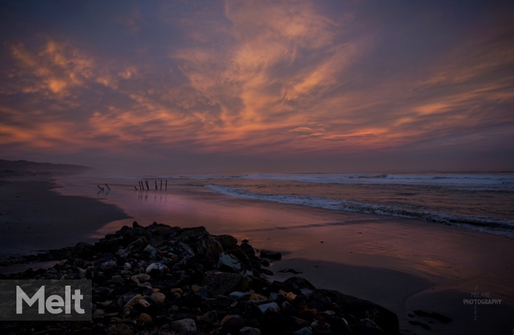 Beach-night_0808-3s-re.jpg