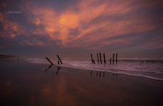 Beach-night_0814-2s-re.jpg