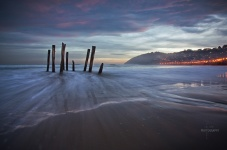 Beach-night_0854-2sknyjnss-re.jpg